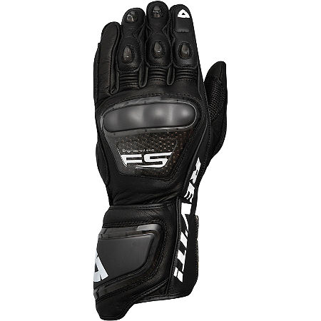 REV'IT! Jerez Gloves - Main