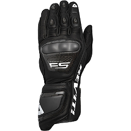 REV'IT! Jerez Gloves - Held Phantom II Gloves