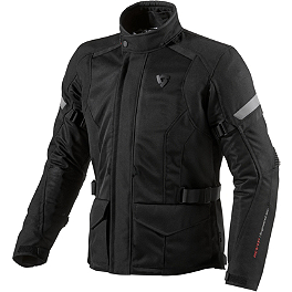 REV'IT! Levante Jacket - REV'IT! Defender GTX Jacket