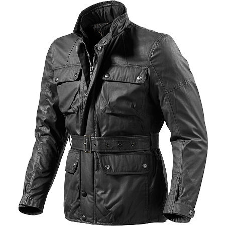 REV'IT! Melville Jacket - Main