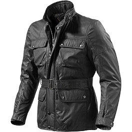 REV'IT! Melville Jacket - REV'IT! Defender GTX Jacket