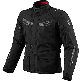 REV'IT! Nautilus Jacket - REV'IT! Ranger WSP Jacket