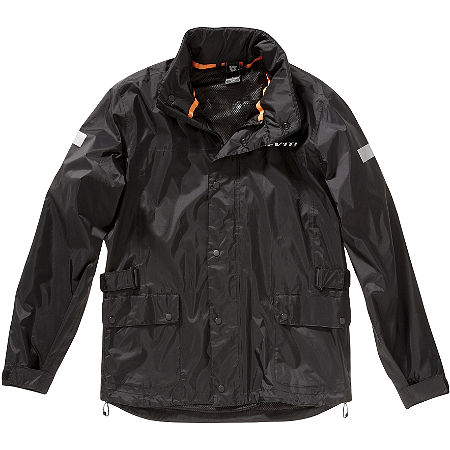 REV'IT! Nitric H2O Rain Jacket - Main