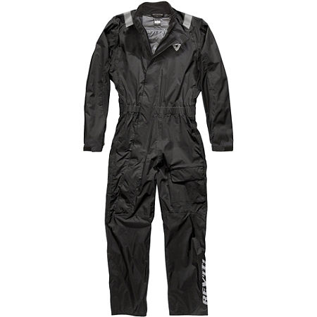 REV'IT! Pacific H2O One-Piece Rain Suit - Main