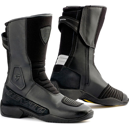 REV'IT! Rival H20 Boots - Main