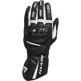 REV'IT! RSR Gloves - REV'IT! Chevron Gloves