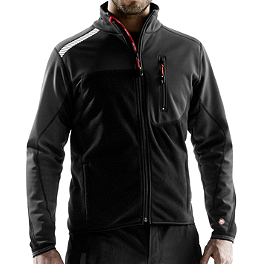 REV'IT! Samurai WSP Jacket - REV'IT! Ranger WSP Jacket
