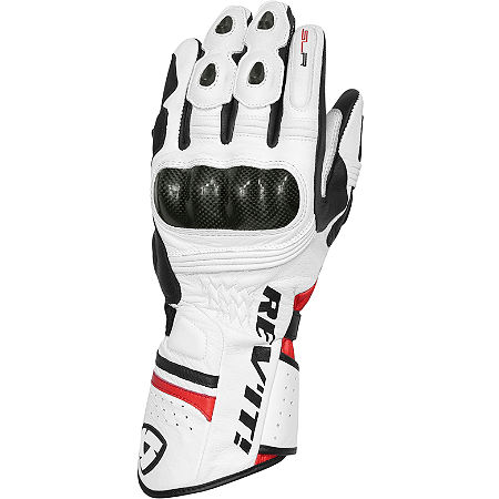 REV'IT! SLR Gloves - Main