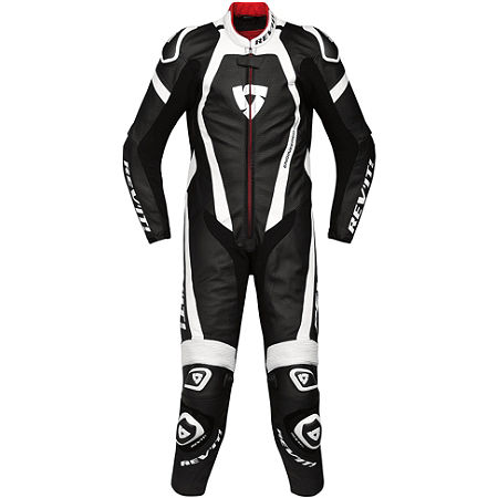 REV'IT! Stingray One-Piece Suit - Main