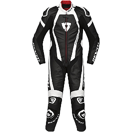 REV'IT! Stingray One-Piece Suit - REV'IT! Hunter One-Piece Suit