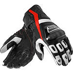 REV'IT! Stellar Gloves - REV'IT! Motorcycle Gloves