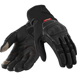 REV'IT! Striker Gloves - REV'IT! Chevron Gloves