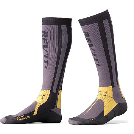 REV'IT! Summer Tour Socks - Main