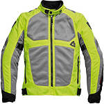REV'IT! Tornado Jacket -  Motorcycle Jackets and Vests