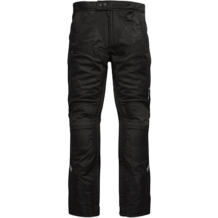 REV'IT! Women's Airwave Pants - Main
