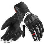 REV'IT! Women's Chevron Gloves - Motorcycle Gloves
