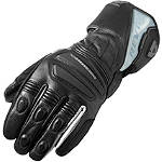 REV'IT! Women's Element 2 H2O Gloves - REV'IT! Motorcycle Gloves
