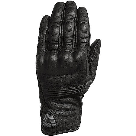 REV'IT! Women's Fly Gloves - Main