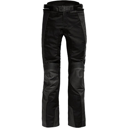 REV'IT! Women's Gear 2 Pants - Main
