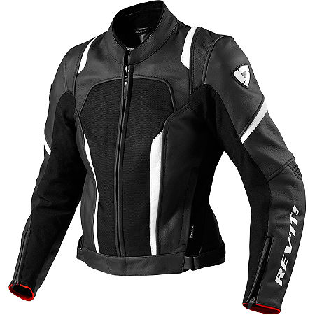 REV'IT! Women's Galactic Jacket - Main