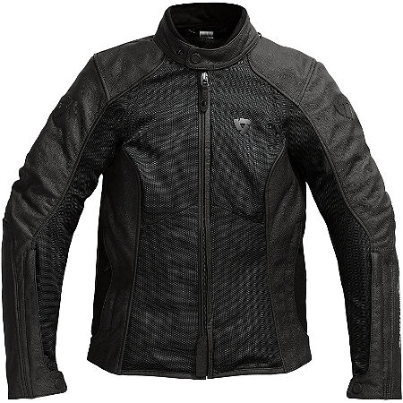 REV'IT! Women's Ignition 2 Jacket - Main