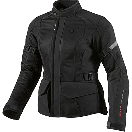 REV'IT! Women's Levante Jacket - REV'IT! Women's Galactic Jacket