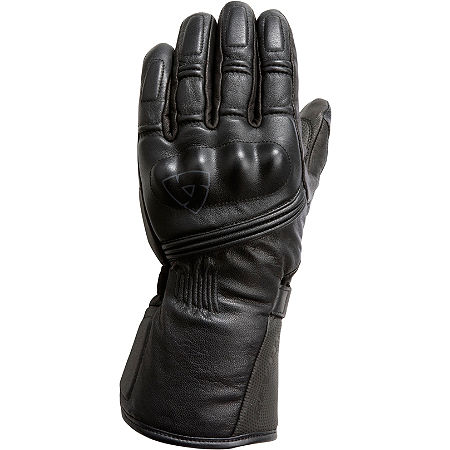 REV'IT! Zoom H2O Gloves - Main