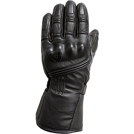 REV'IT! Zoom H2O Gloves - Held Classic Gloves
