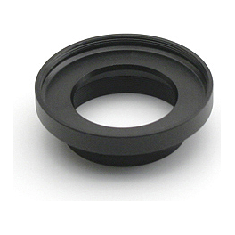 Replay XD720 ProLens 37mm Adapter - Replay XD1080 RePower Battery Adapter - 225mm
