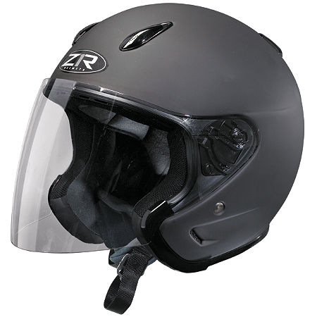 Z1R Ace Helmet - Main
