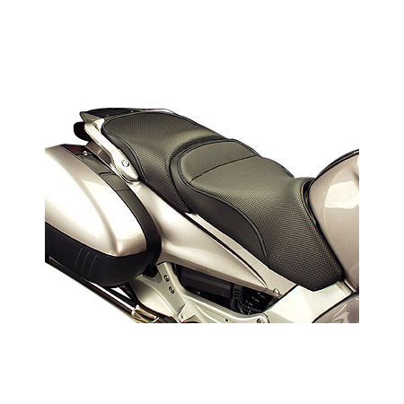 Sargent World Sport Performance Seat With Black Welt - Main
