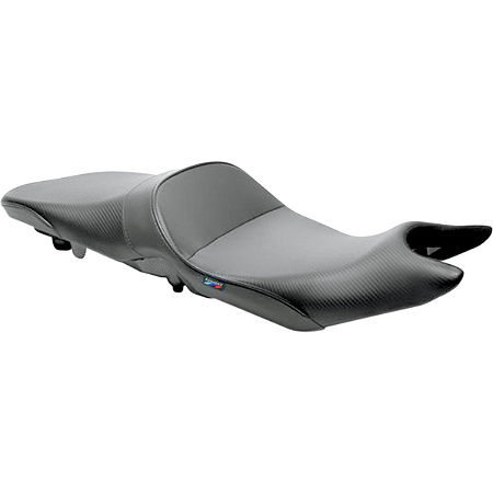 Sargent World Sport Performance Low Seat With Black Welt - Main