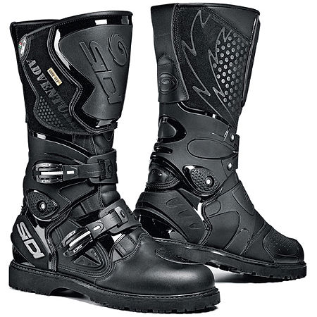 SIDI Adventure Gore-Tex Boots - Main