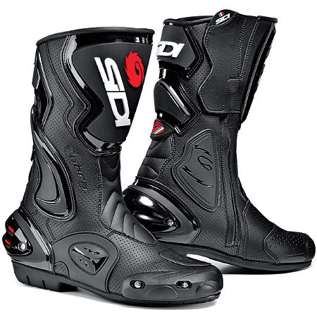 SIDI Cobra Air Boots - Main