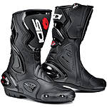 SIDI Cobra Air Boots - SIDI Motorcycle Footwear