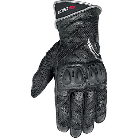 SIDI Coibuss Gloves - Main