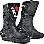SIDI Cobra Boots -  Motorcycle Boots & Shoes