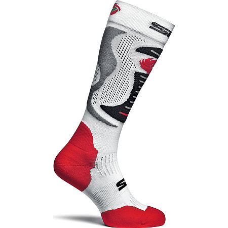 SIDI Faenza Socks - Main