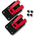 SIDI Force Replacement Boot Buckles - SIDI ATV Riding Gear