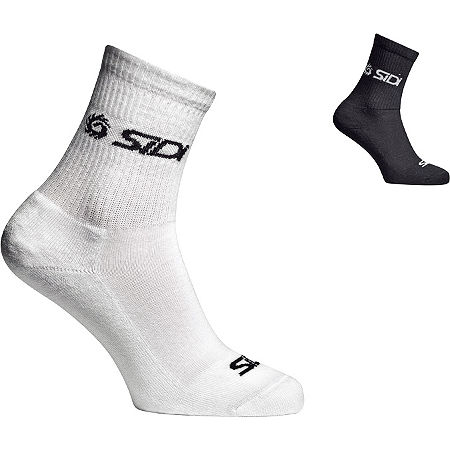 SIDI Gym Socks - Main