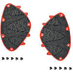 Sidi Racing S.R.S Sole Inserts For Vortice -  Motorcycle Boots & Shoes