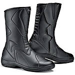 SIDI Tour Rain Boots -  Motorcycle Boots & Shoes