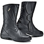 SIDI Tour Gore-Tex Boots - SIDI Cruiser Riding Gear