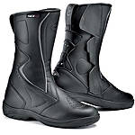 SIDI Women's Livia Rain Boots -  Motorcycle Boots & Shoes