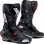 SIDI Vortice Boots - SIDI Motorcycle Products