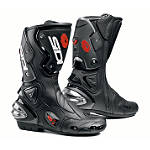 SIDI Vertigo Boots - Motorcycle Riding Gear