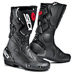 SIDI Women's Fusion Lei Boots -  Motorcycle Boots & Shoes