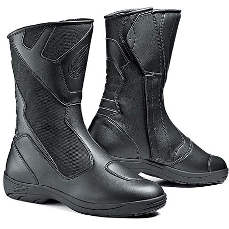 SIDI Way Mega Rain Boots - Main