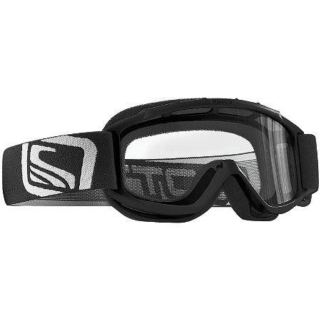 Scott Youth 89Si Goggles - Main