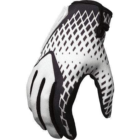 2013 Scott 250 Gloves - Sceptre - Main